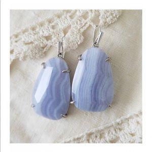NEW! Kendra Scott Kristina earrings